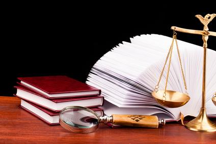 Infos juridiques mai 2013