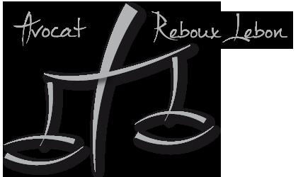 AVOCAT REBOUX-LEBON